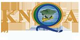 Kenya National Qualifications Authority Logo