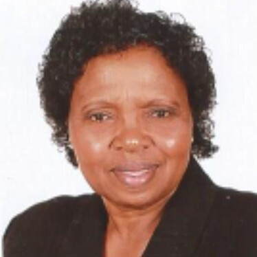 Rosemary Njogu